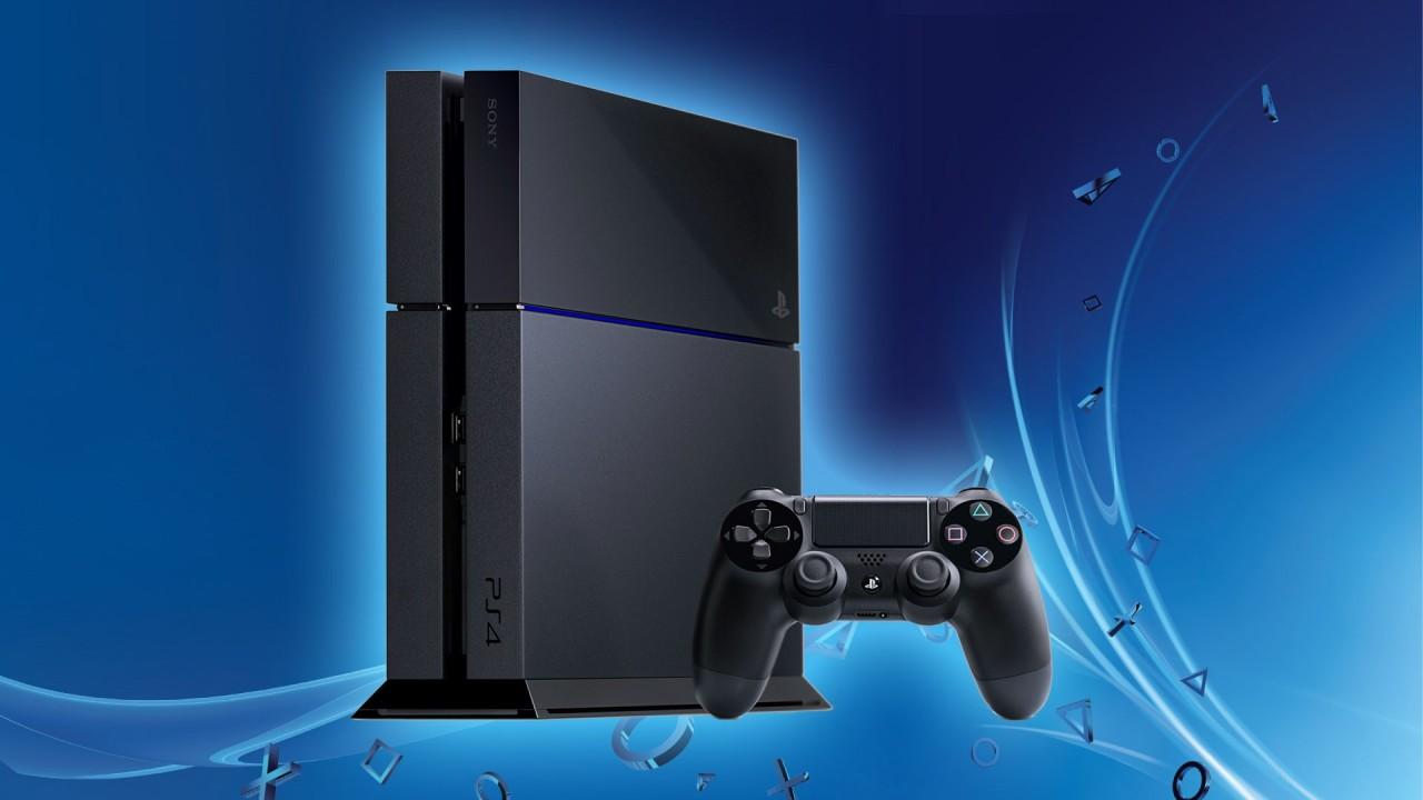 Kundene gikk av skaftet for å kjøpe PS4, vil de gå amok for 4.5?