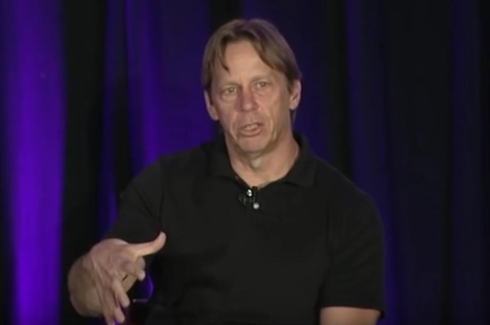 Jim Keller, mannen bak Apples A4 og A5-brikker til iPad og iPhone, jobber nå for Tesla.
