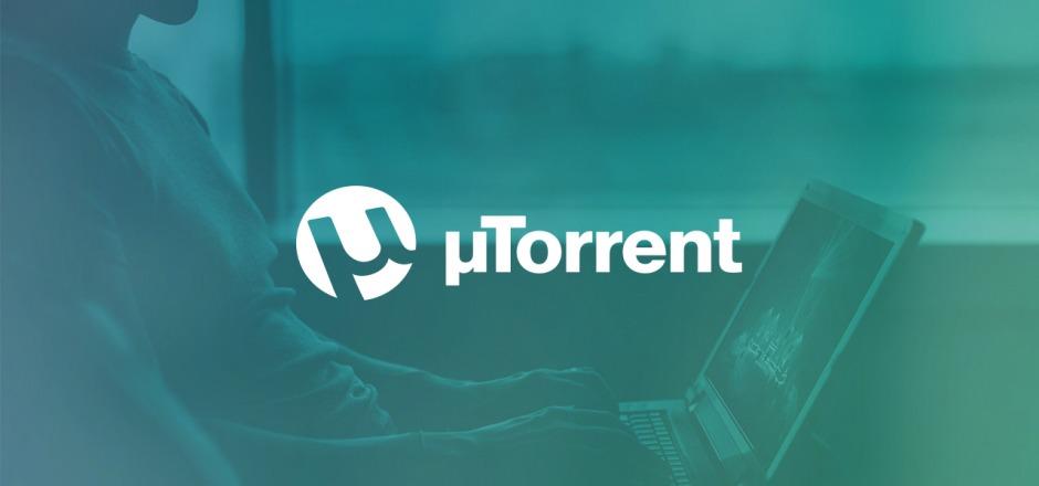 uTorrent tilbyr nå en billigere løsning for de som kun vil bli kvitt reklamen i programmet.