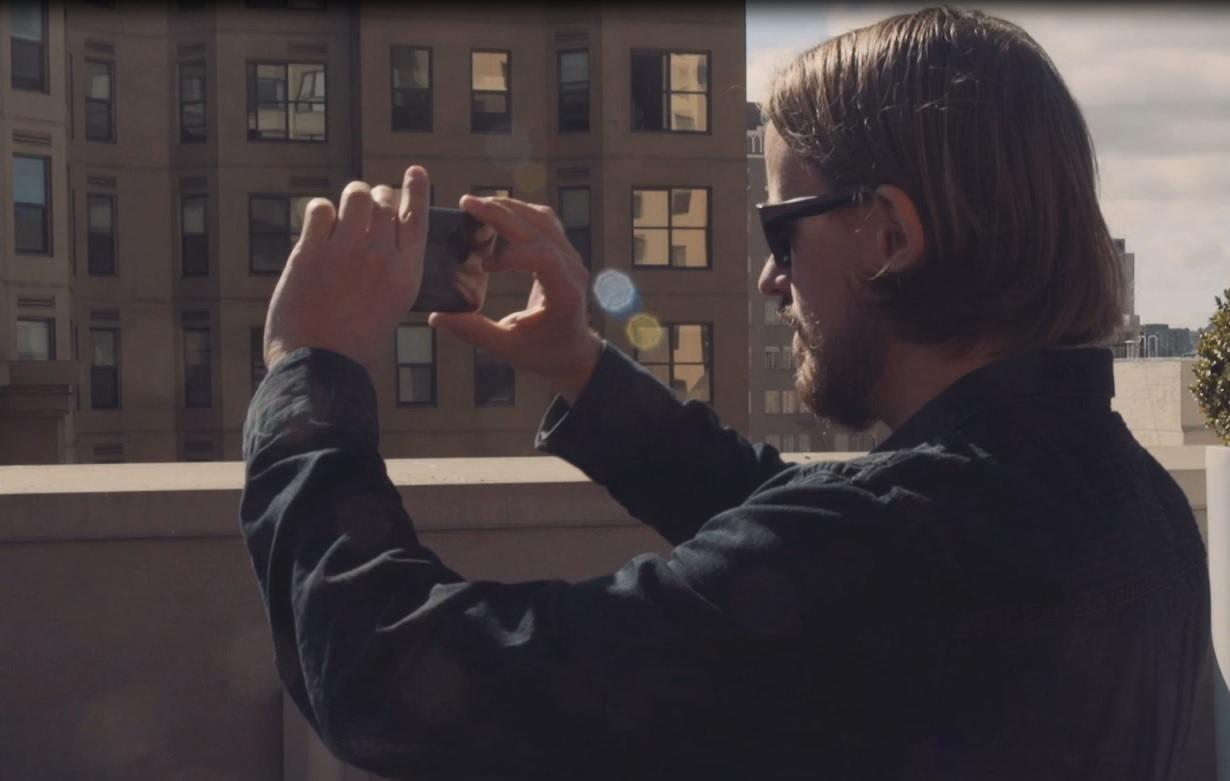 iPhone 7 Plus får trolig et avansert linsesystem som gjør det mulig å zoome inn uten å miste så mye bildekvalitet som man gjør med kun programvare-zoom.
