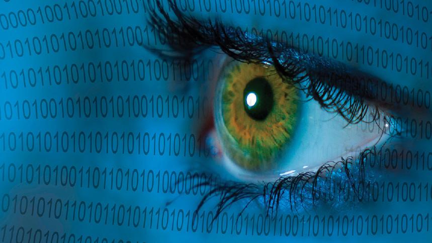 Datasikkerhet fra Gyldenhal kan være til god hjelp for de med liten og/eller gjennomsnittlig nett-forståelse.