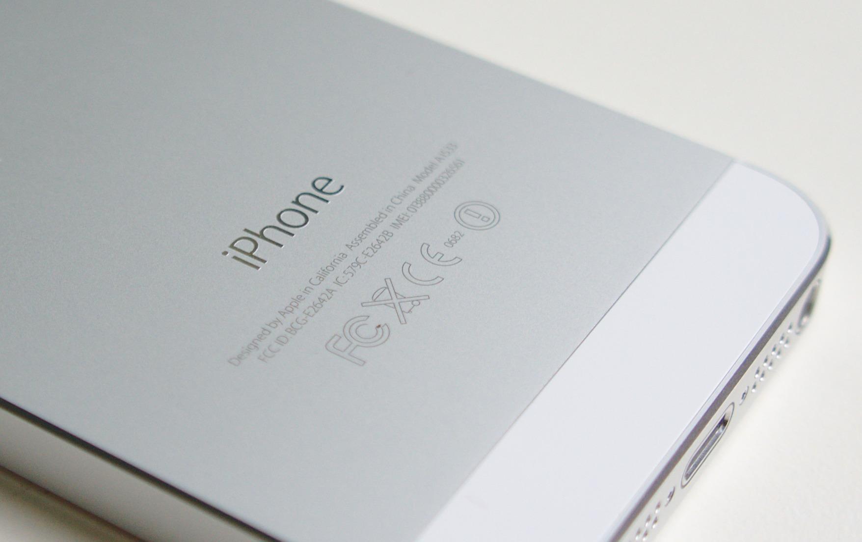 Det er fortsatt mange iPhone-eiere som sverger til 4 tommerne, men det kan være flere grunner til akkurat det.