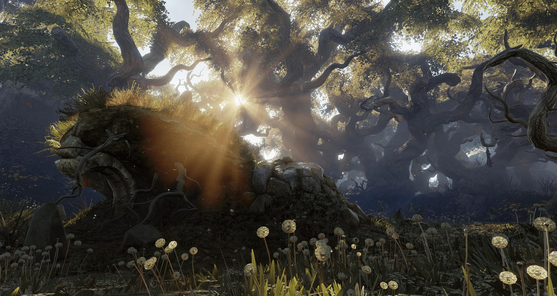 Fable Legends drar nytte av DirectX 12 for bedre ytelse og grafikk ved å utnytte de mange kjernene som finnes i dagens PC-er med moderne GPU-er og CPU-er.