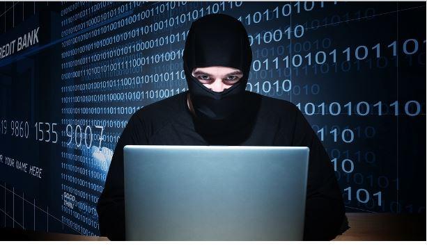 Hackere med ondsinnede DNS-servere kan skape mye ugagn nå som et hull i kjernefunksjonaliteten til Linux er funnet.