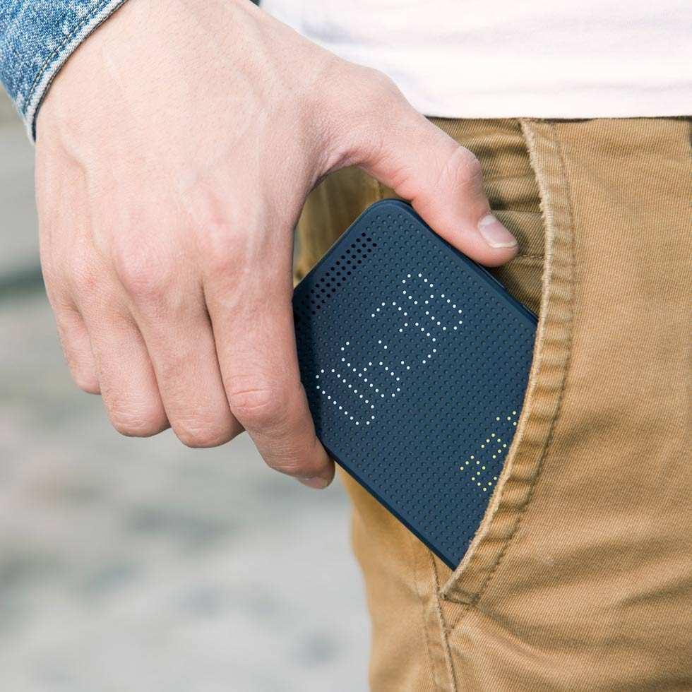 HTC sliter med å få til en sunn drift i et tøft Android-marked.