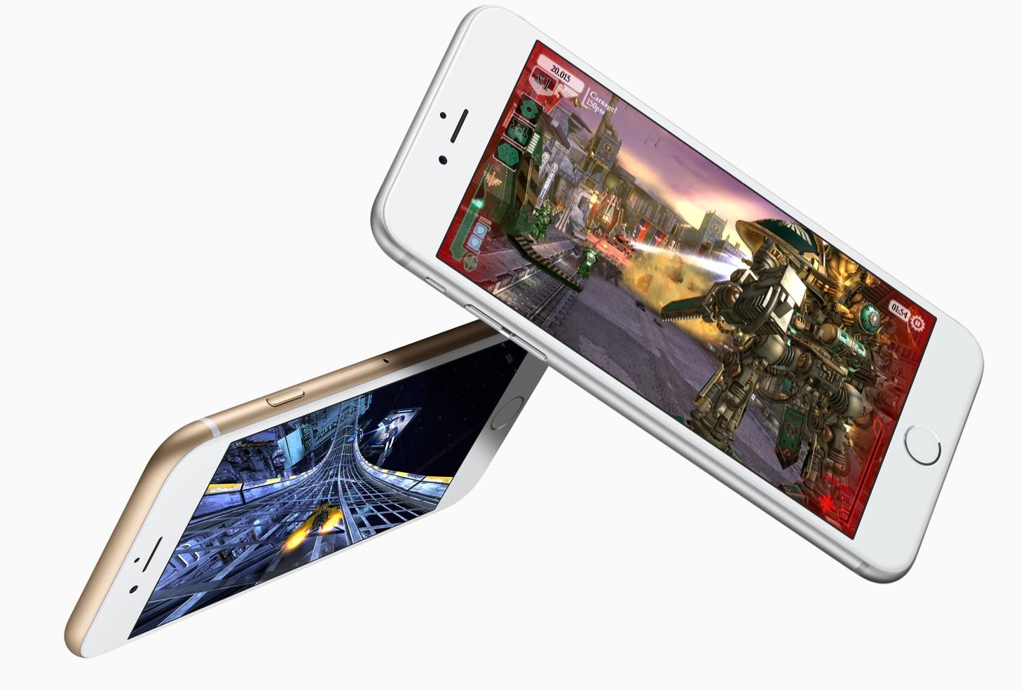 Analytikere har trua på at Apple er klare til å kvitte seg med 3,5-utgangen i september 2016 - neste år kommer iPhone 7s med støy-eliminierende-lyd-teknologi.