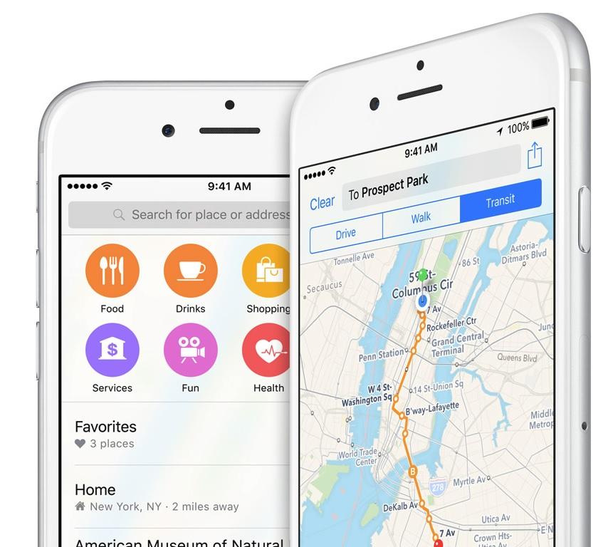 Apple avslører at de har fikset 2,5 millioner feil som følge av tilbakemeldinger fra brukerne.