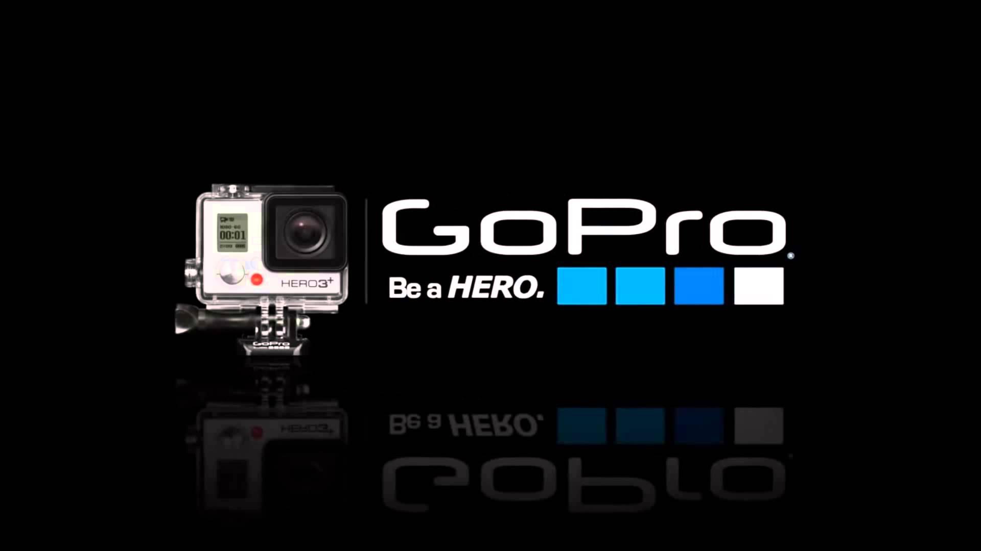 GoPro og Microsoft inngår hemmelig avtale.
