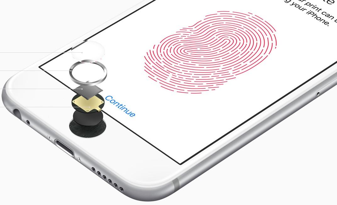 Apple unnskylder og ønsker å gjøre opp for seg for de som har betalt for å rette opp i error 53.