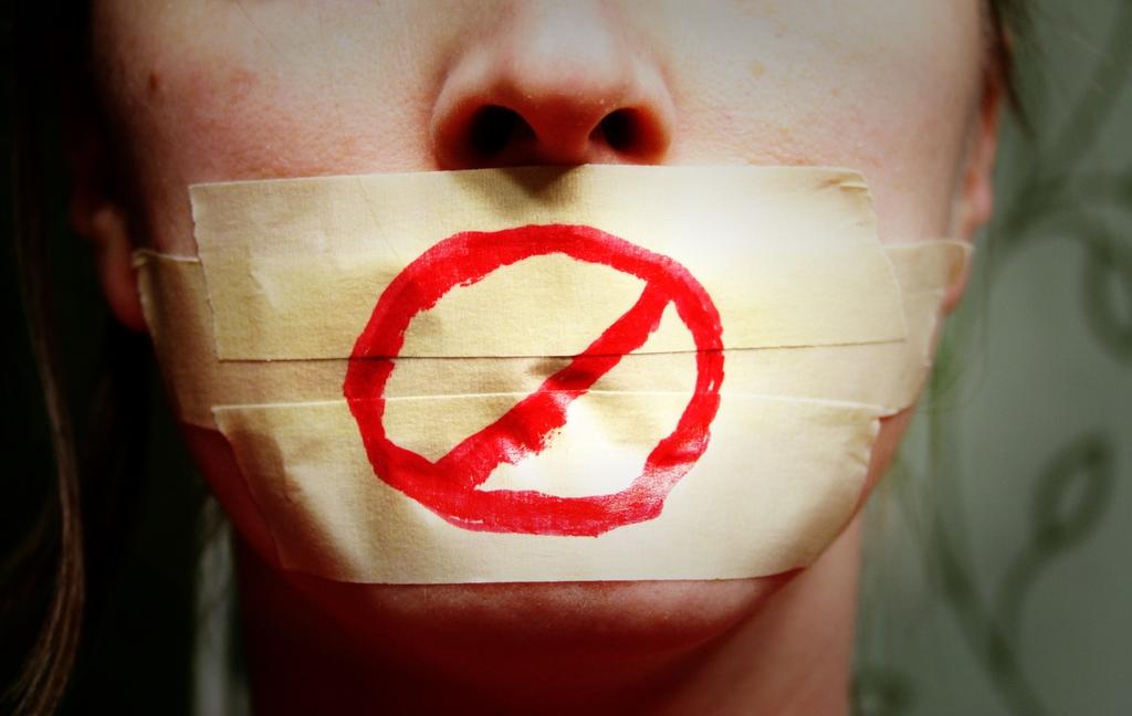 Elektronisk Forpost Norge og kjente advokater er tvilsomme til fremgangsmåten til Økokrim i denne saken.