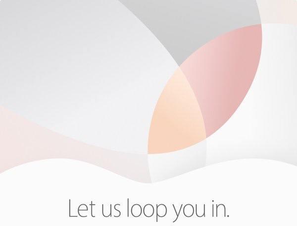 Apples pressekonferanse holdes 21. mars. Vi følger den fortløpende her på ITavisen.
