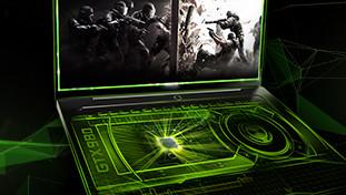 Nvidias nye serie med bærbare GPU-er basert på Pascal lanseres kanskje 16. juni.