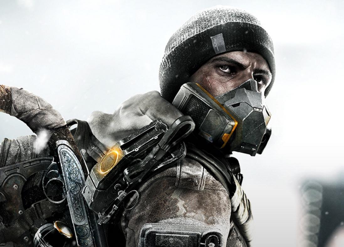Du bør laste ned den nye Nvidia-driveren som retter krasjing og legger til støtte for Vulkan og Ubisoft-storspillet The Division som lanseres i morgen.