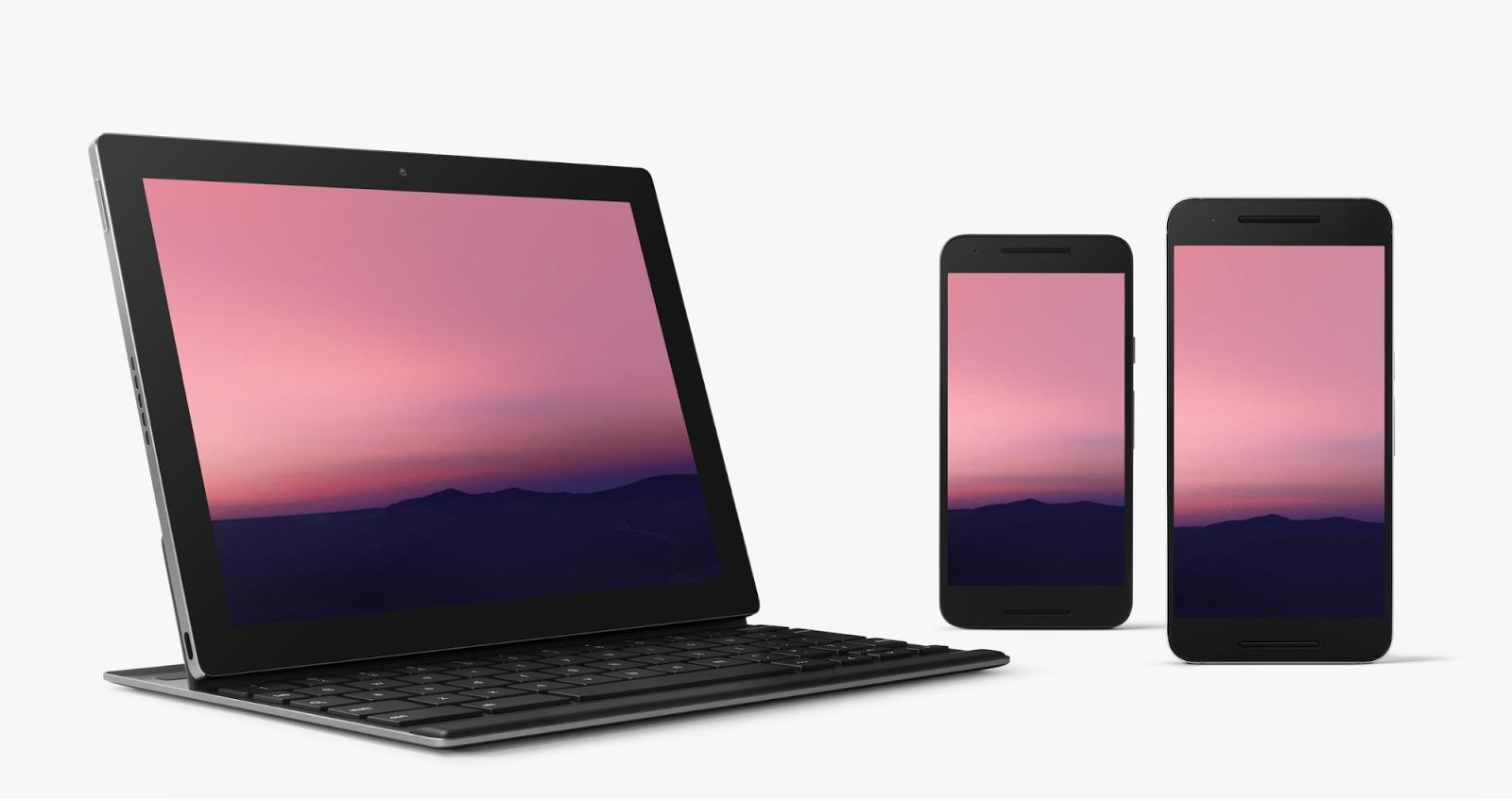 Android N kommer i beta-versjon i løpet av sommeren.
