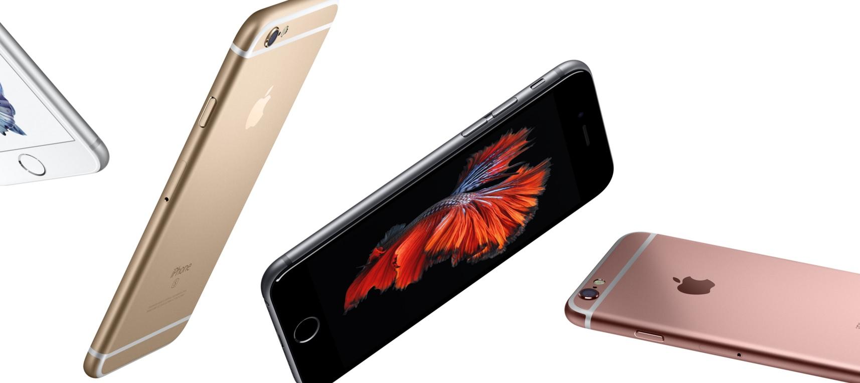 Apple har sluppet OS X beta 5 og iOS beta 5.