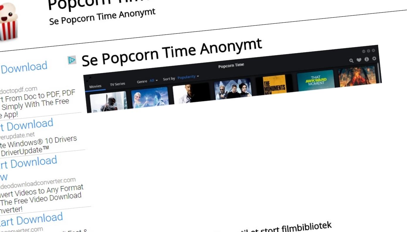 Den nye nettsiden kommer til å terge Økokrim som denne uken tok beslag i et lignende domene.