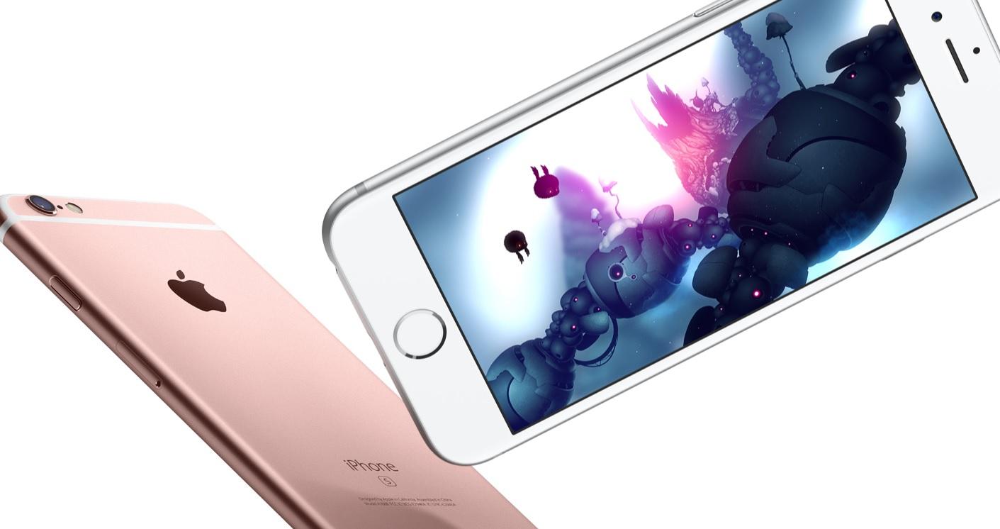 Enda et nytt tips til hva du kan gjøre uten å jailbreake din telefon.