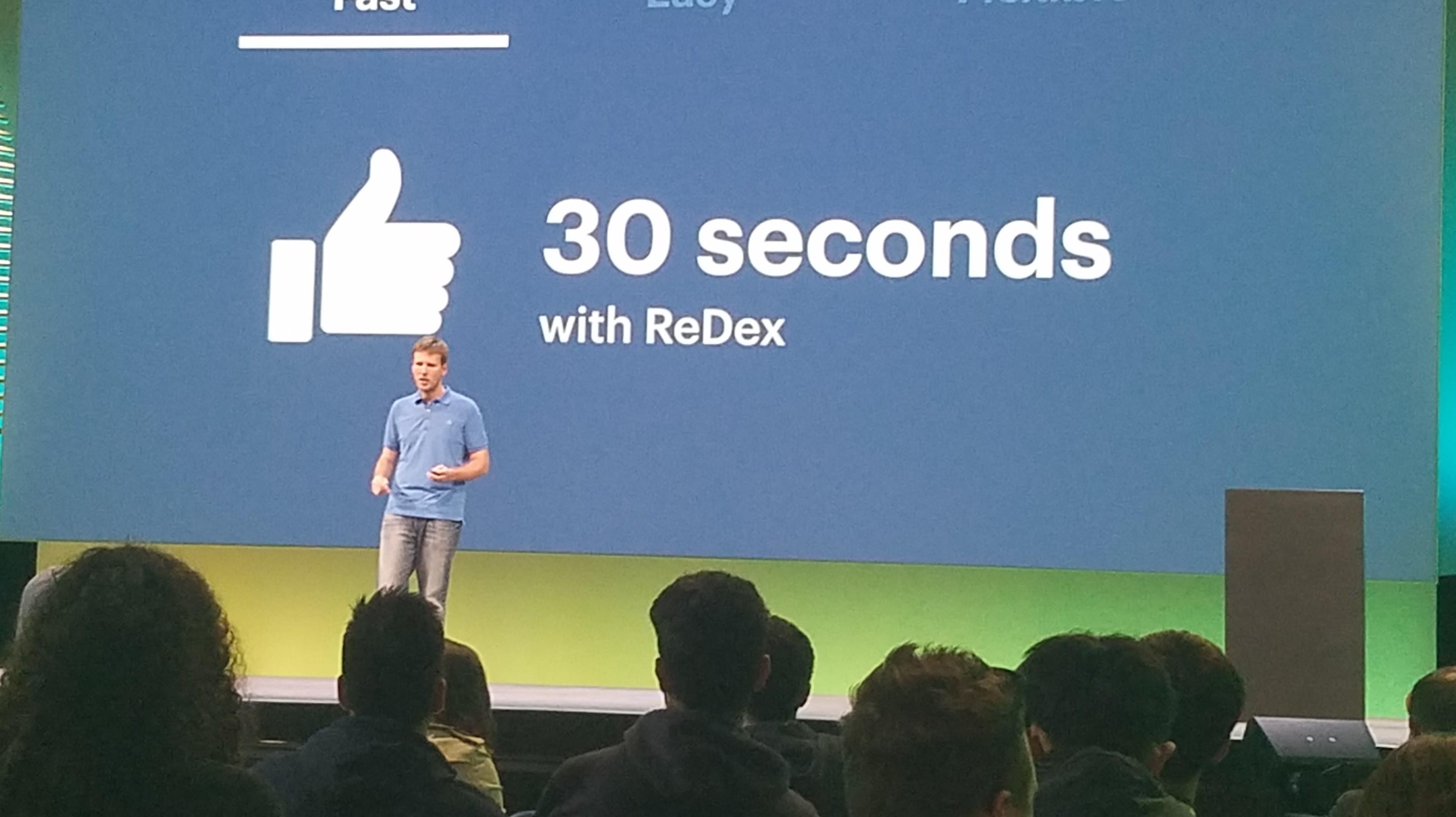 Facebook ReDex er åpen kildekode slik at alle kan lage kjappere Android-apper.