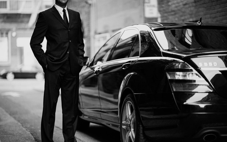 Uber punger ut for å unngå rettssak.