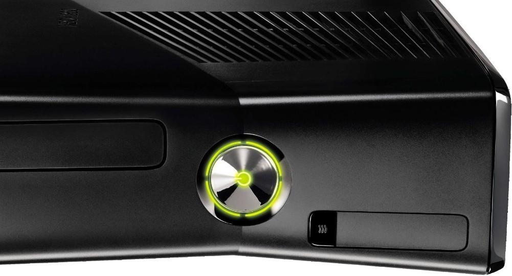 Microsoft har stoppet produksjonen av Xbox 360, men konsollen og Xbox Live forblir aktivt.