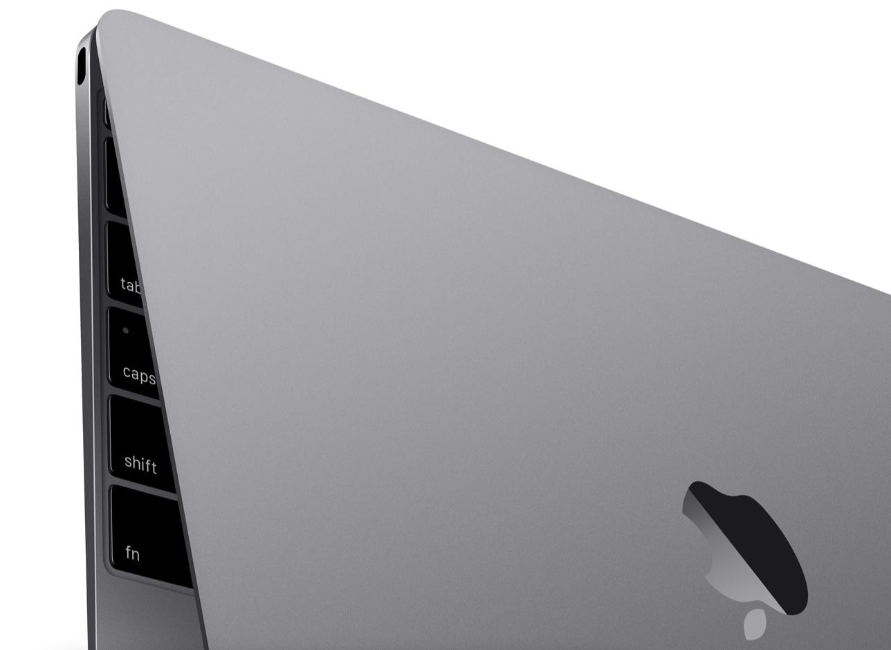 Oppgradert maskinvare og fremtiden til MacOS og iOS skal nok Apple snakke om i juni.