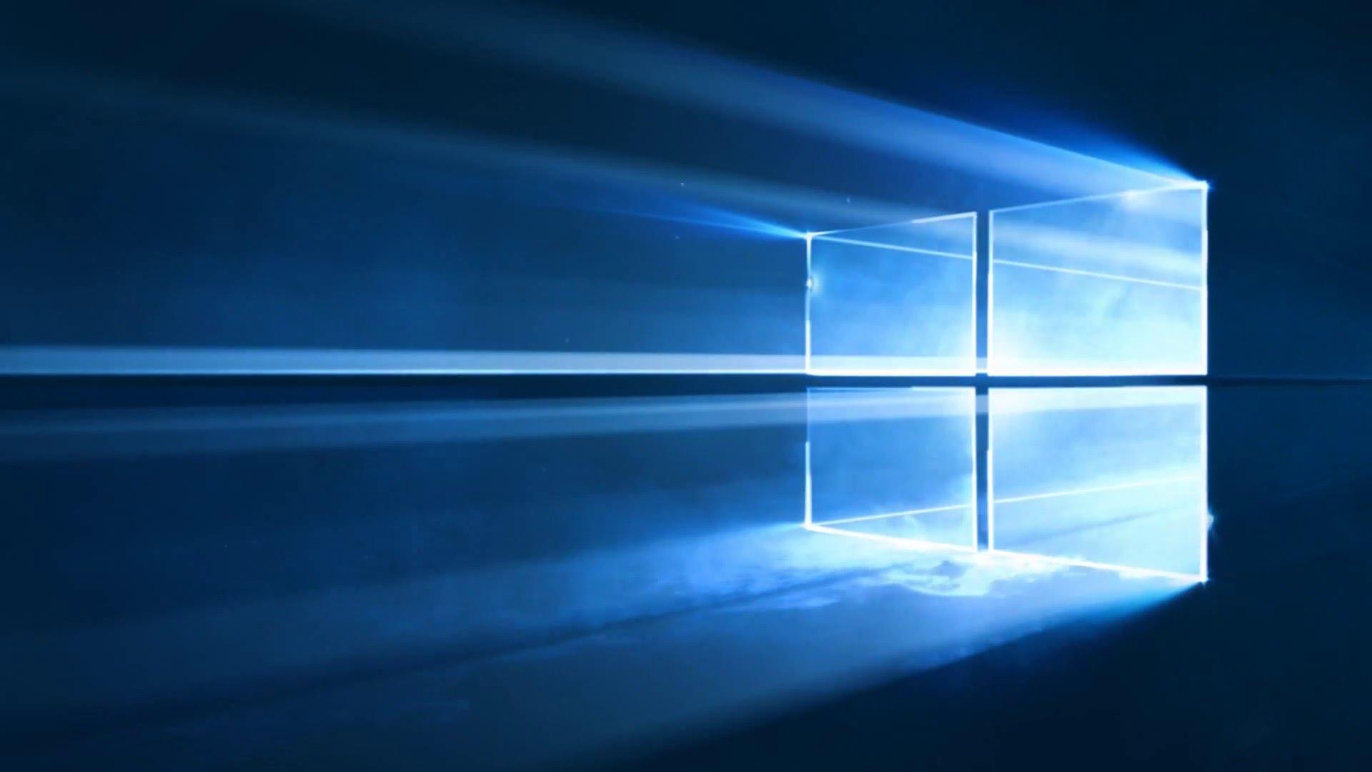 Microsoft vil gi deg mer kontroll over meldinger i neste versjon.