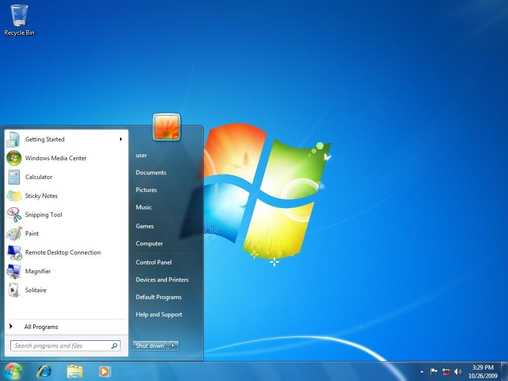 Windows 7 og 8.1 vil få utvidet støtte for Skylake.