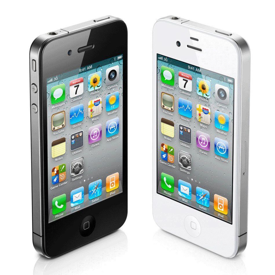 iPhone 4-designet er ikonisk. Nå er en av medarbeiderne som har vært aller lengst hos Apple, gått til ny arbeidsgiver.