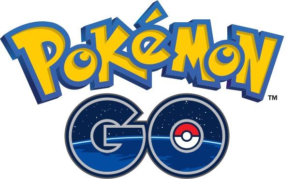 Suksessen til Pokémon Go bare fortsetter.