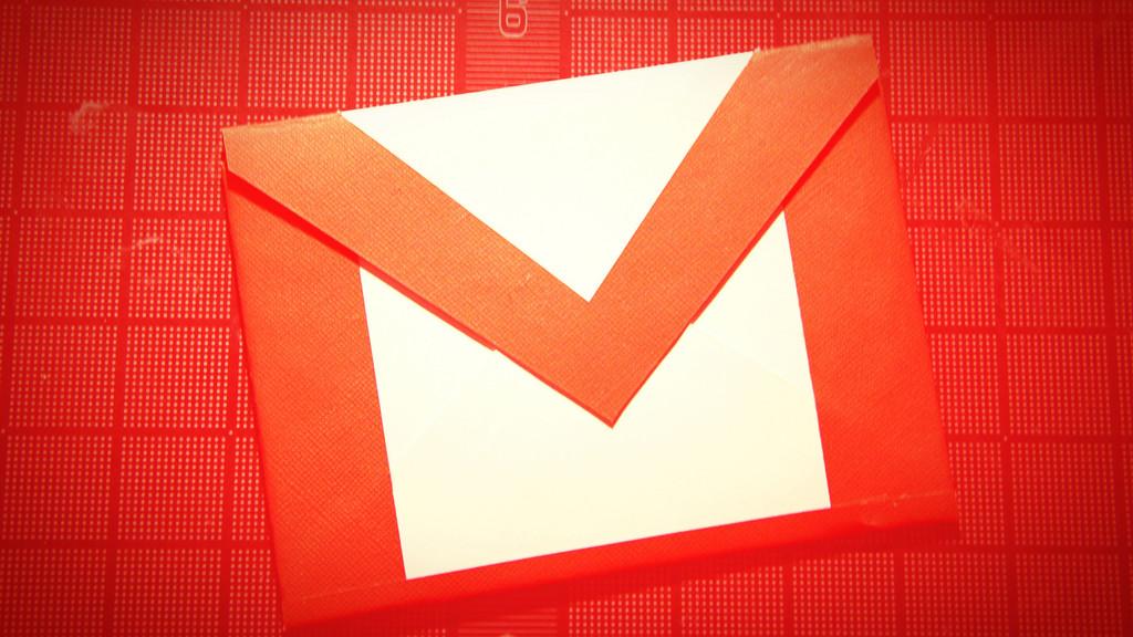 Flere avsendere sporer e-posten de sender deg.