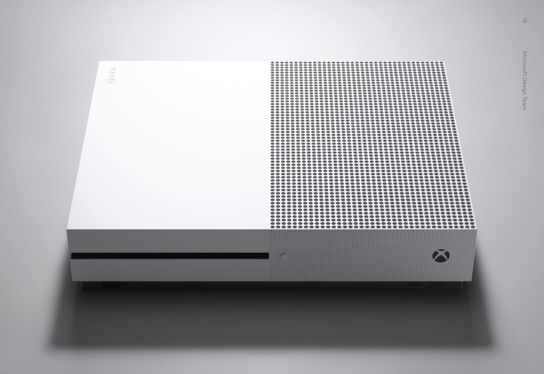 Dolby Atmos kommer til både Xbox One og One S.