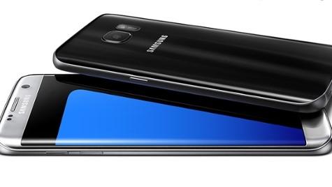 TouchWiz pensjoneres og Samsung Experience overtar.