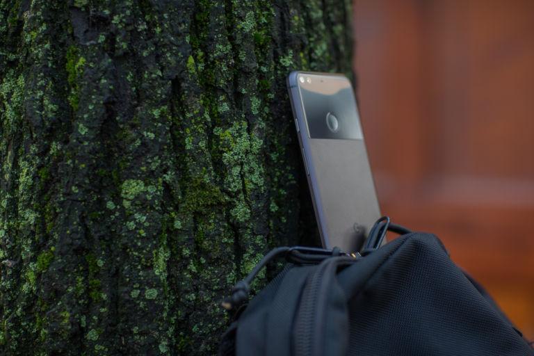 Flere brukere har problemer med Pixel-kameraet.
