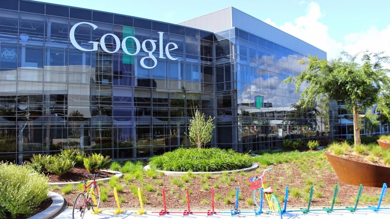 Google betalte 30 milliarder kroner mindre i skatt takket være flere smutthull.