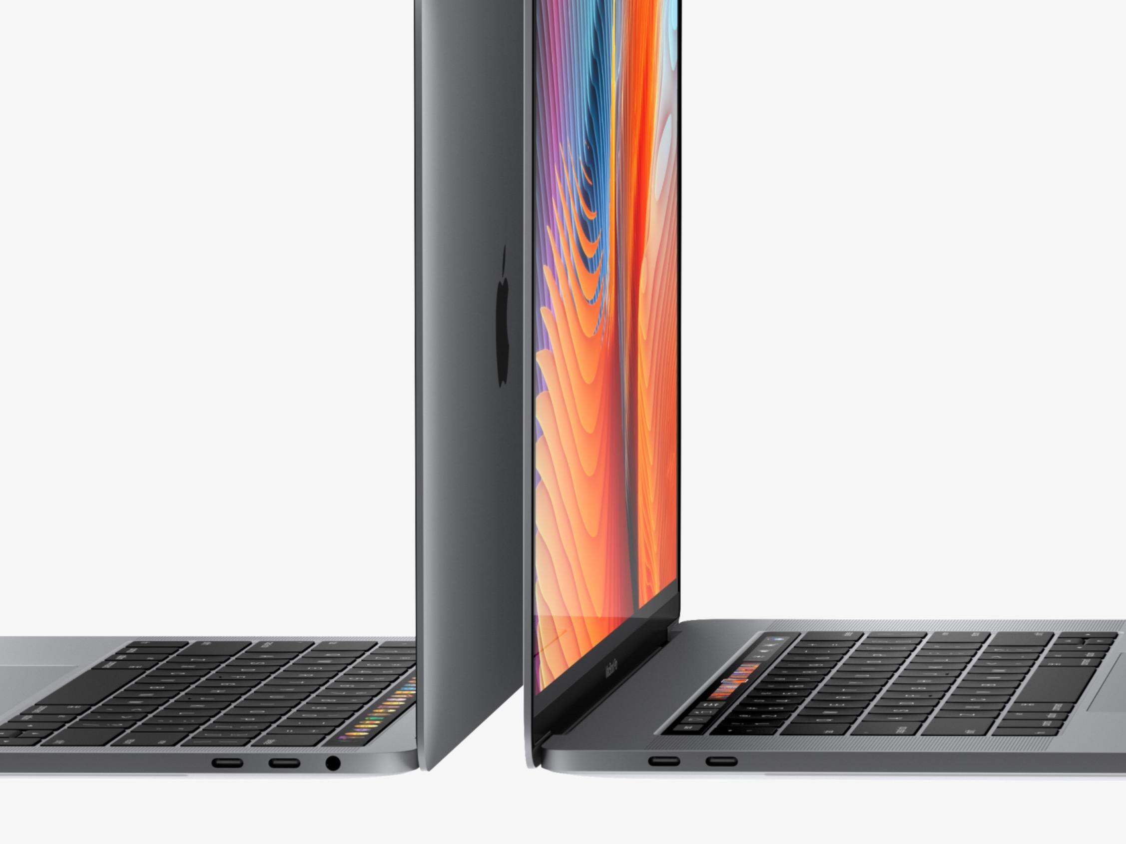 Apple tilbakeviser at de har gjort noe for å forbedre batterilevetiden i MacOS 10.12.2.