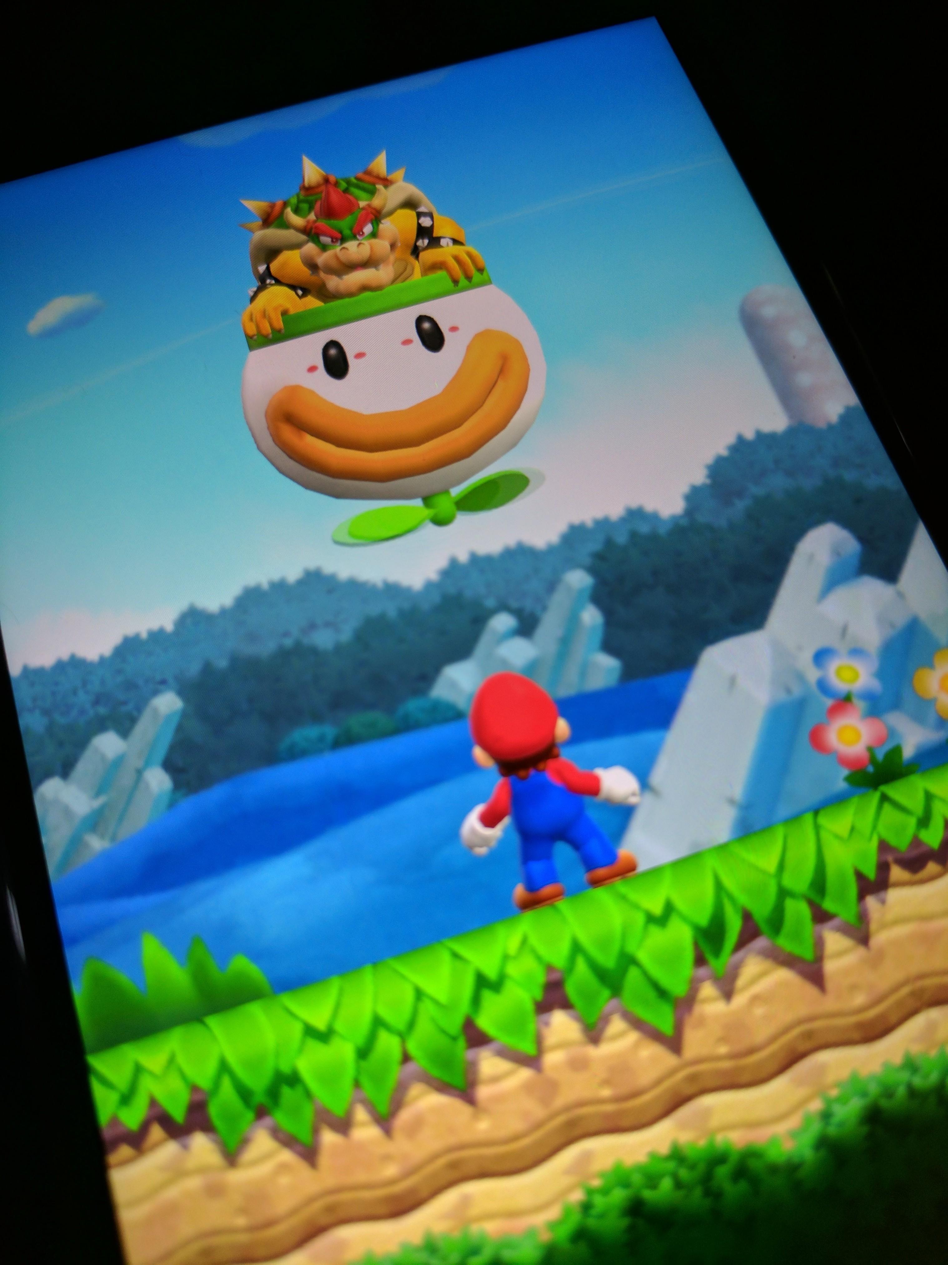 Super Mario Run er gratis å laste ned, men for å låse opp hele spillet må du ut med i overkant 100 kroner.