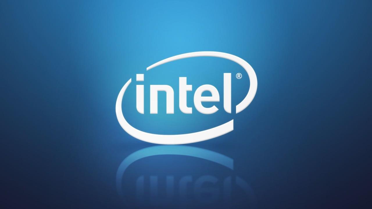 Intel kan vende blikket mot AMD etter at avtalen med NVIDIA utløper i mars neste år.