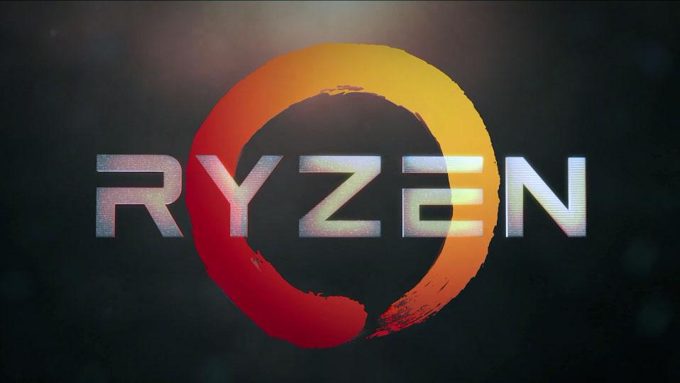 AMDs nye Ryzen-prosessor skal takle de store oppgavene - fra tunge spill til VR, og skal kunkurrere med i7-serien til Intel.