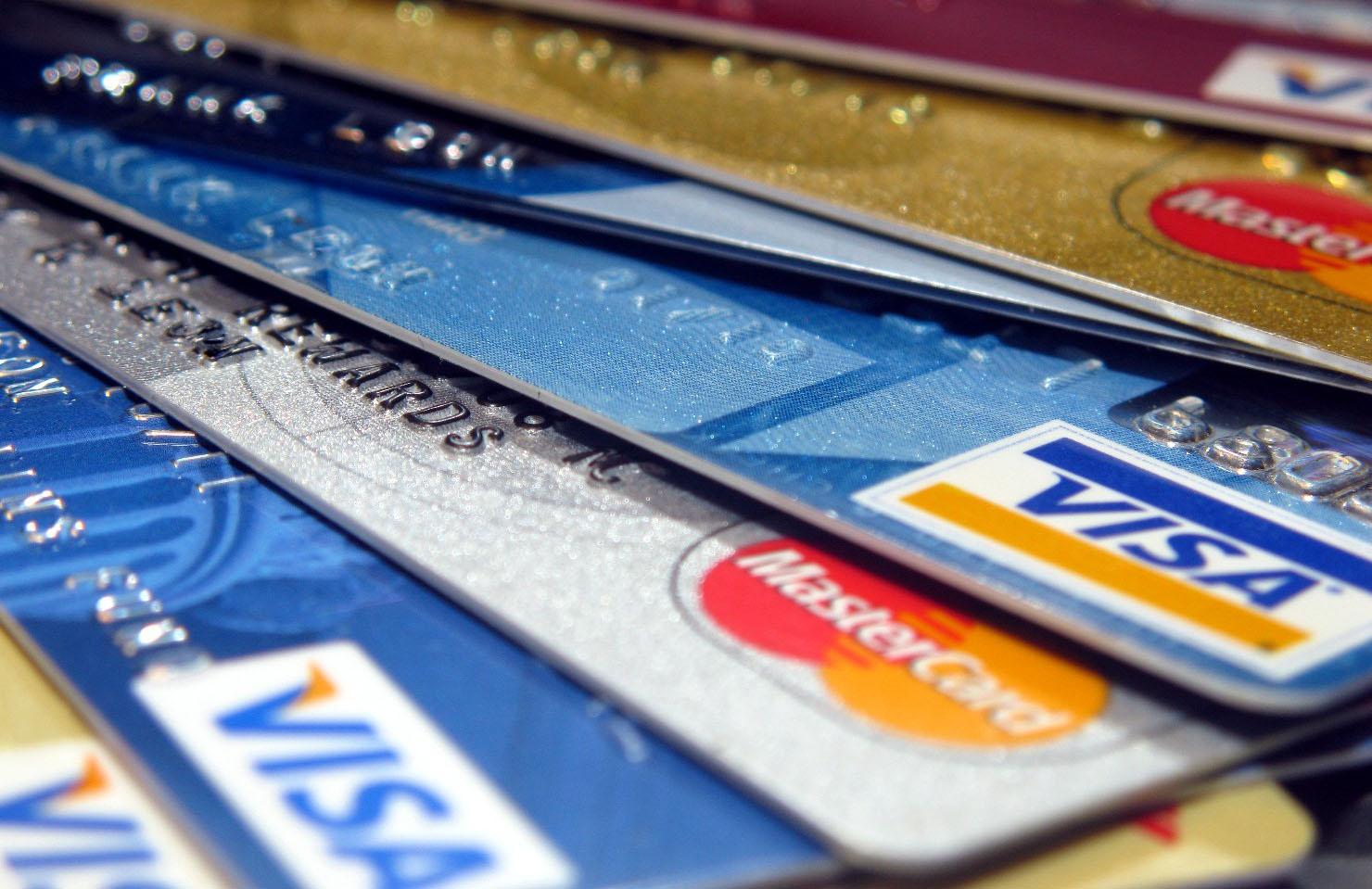 Det er skremmende enkelt å gjette seg frem til kredittkortnumre, viser ny forskning.