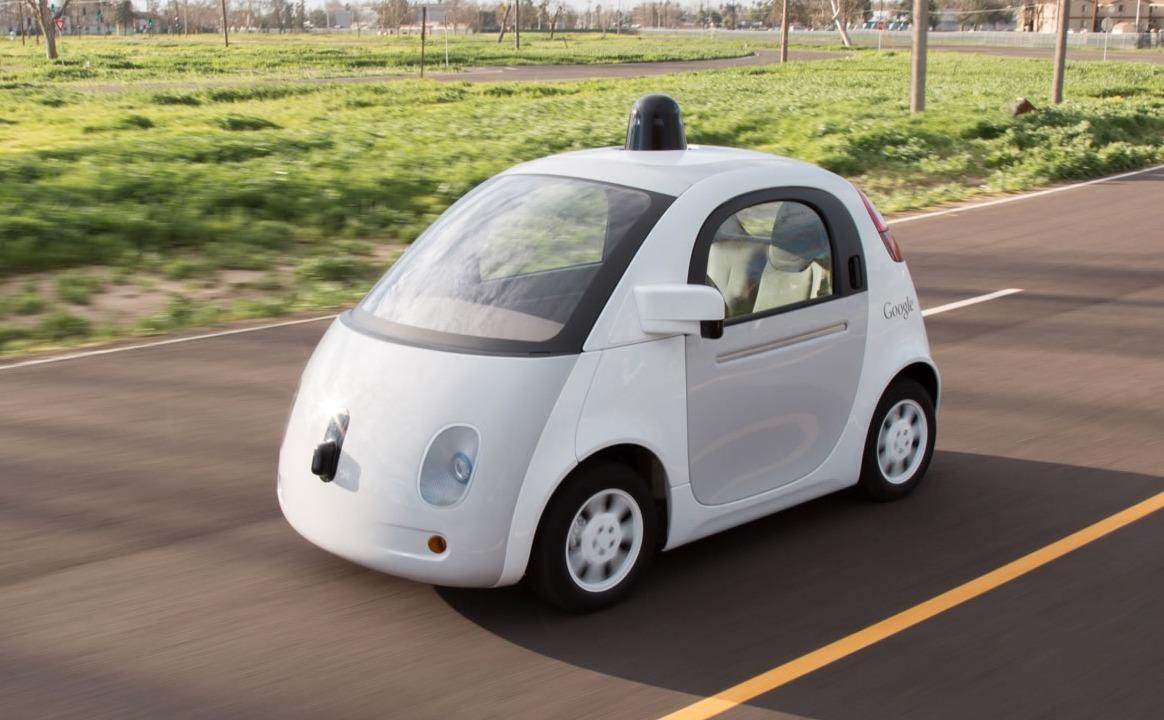 The Information skriver at Google ønsker å samarbeide med bilprodusentene i stedet for å lage egne biler.