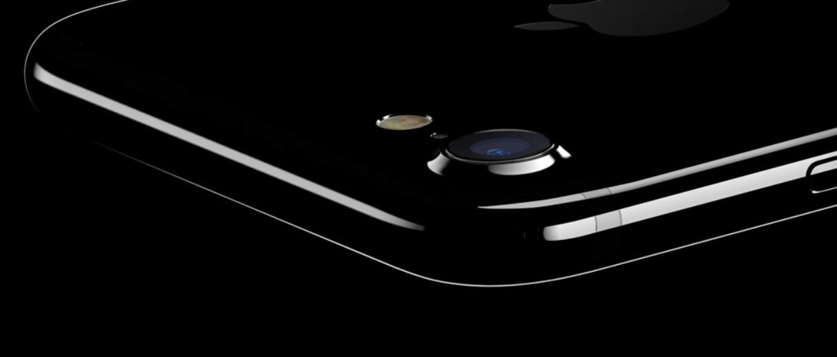 iPhone 7 Plus-eiere melder om kameraproblemer, og de kan ikke fikses med programvare.