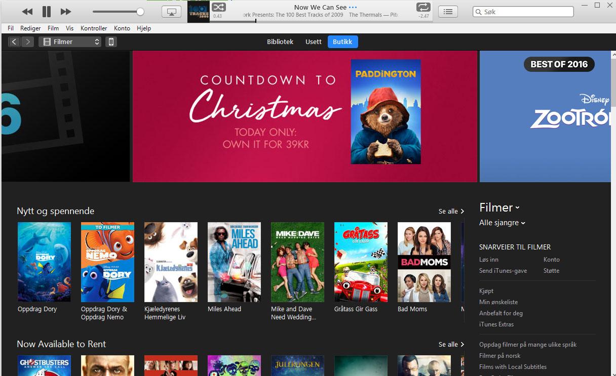 Apple og de store filmstudioene er i samtaler om å gi filmer til hjemmemarkedet mens de fortsatt går på kino - mot litt ekstra penger.