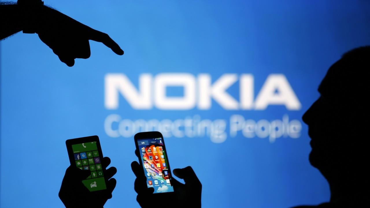 Nokia vender tilbake i mobilmarkedet i 2017, men det blir nok neppe med Windows om bord.