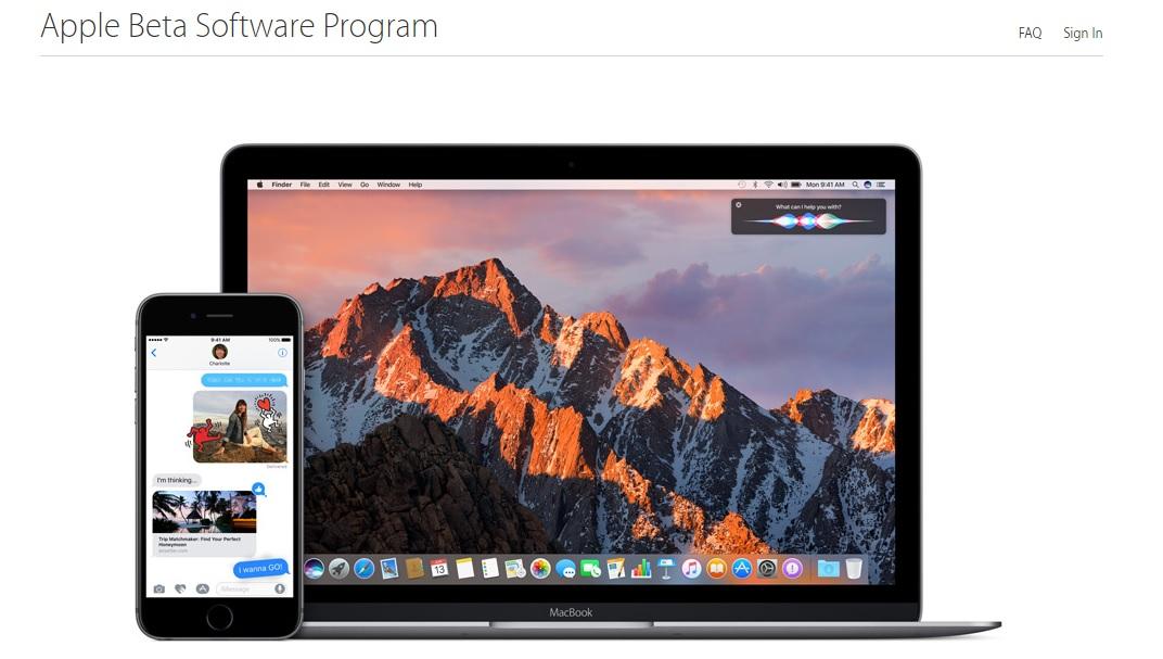 MacOS 12.2.2 beta 5 retter visstnok den kjipe grafikkfeilen.