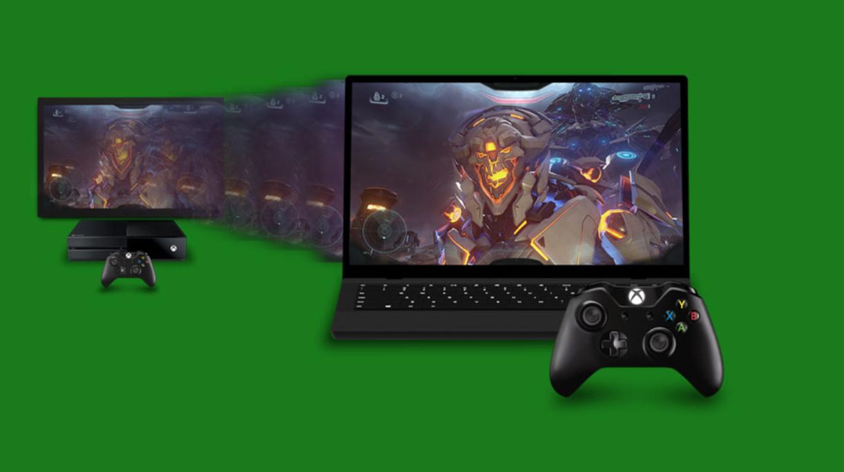 En dedikert spillmodus kan gjøre opplevelsen bedre i Windows 10.