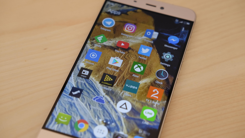 Googles egne tall viser at et fåtall av Android-enhetene kjører den nyeste versjonen.