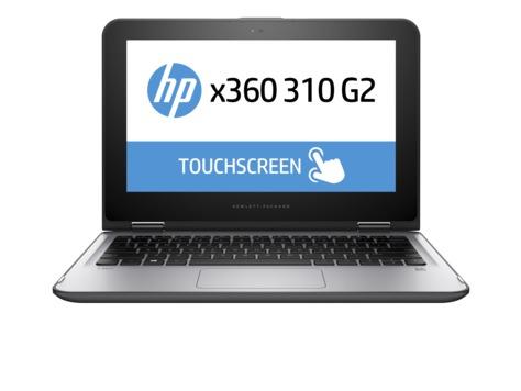 HP annonserer global tilbakekalling av PC-batteri.