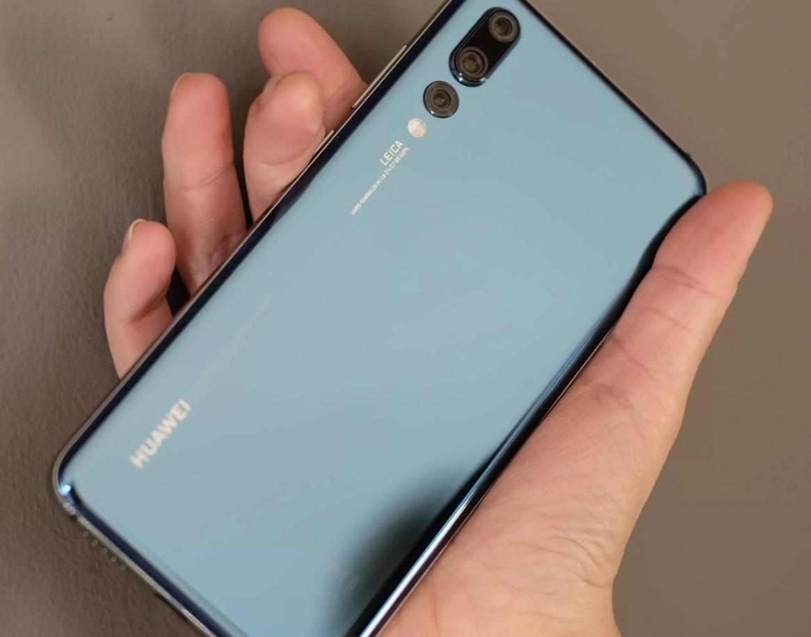 Derfor nekter de Huawei-kunder å installere en av verdens mest populære apper