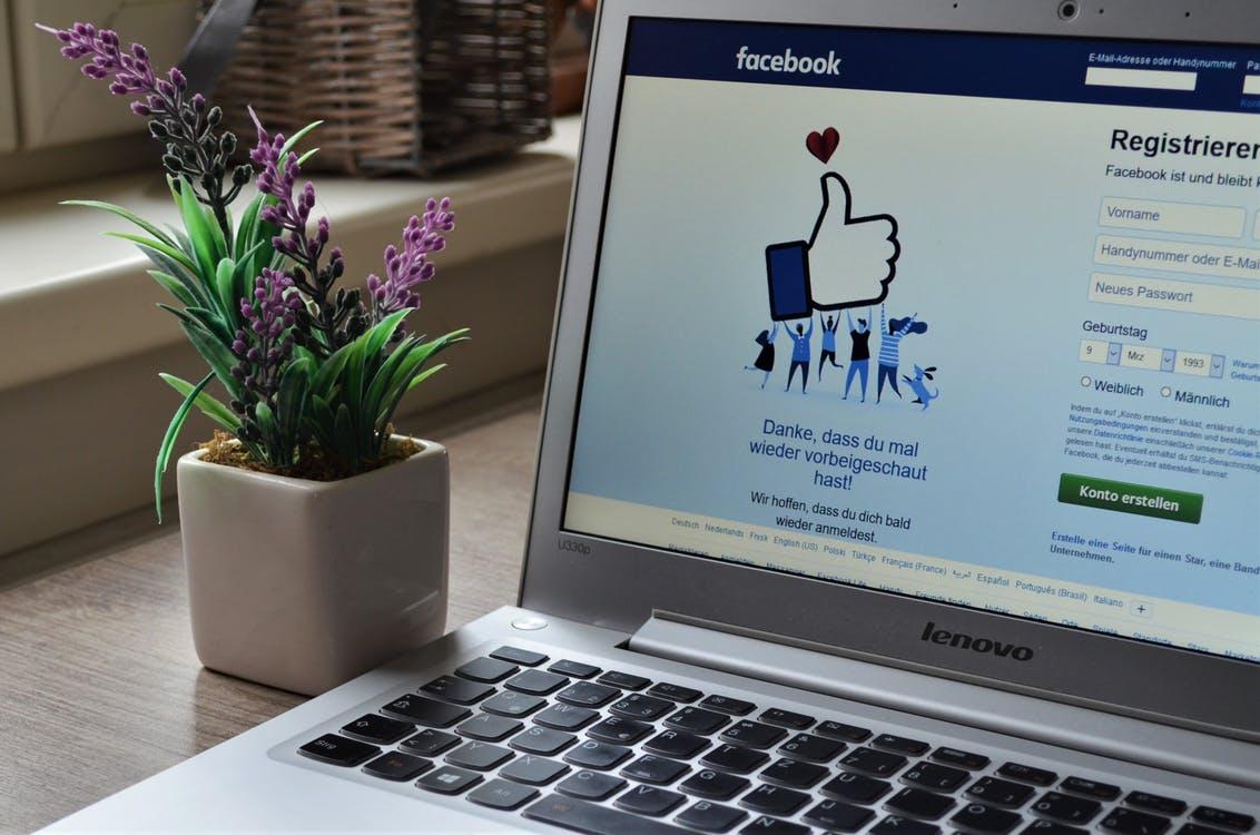 Utenforstående fikk tilgang til personlig informasjon i lukkede Facebook-grupper.