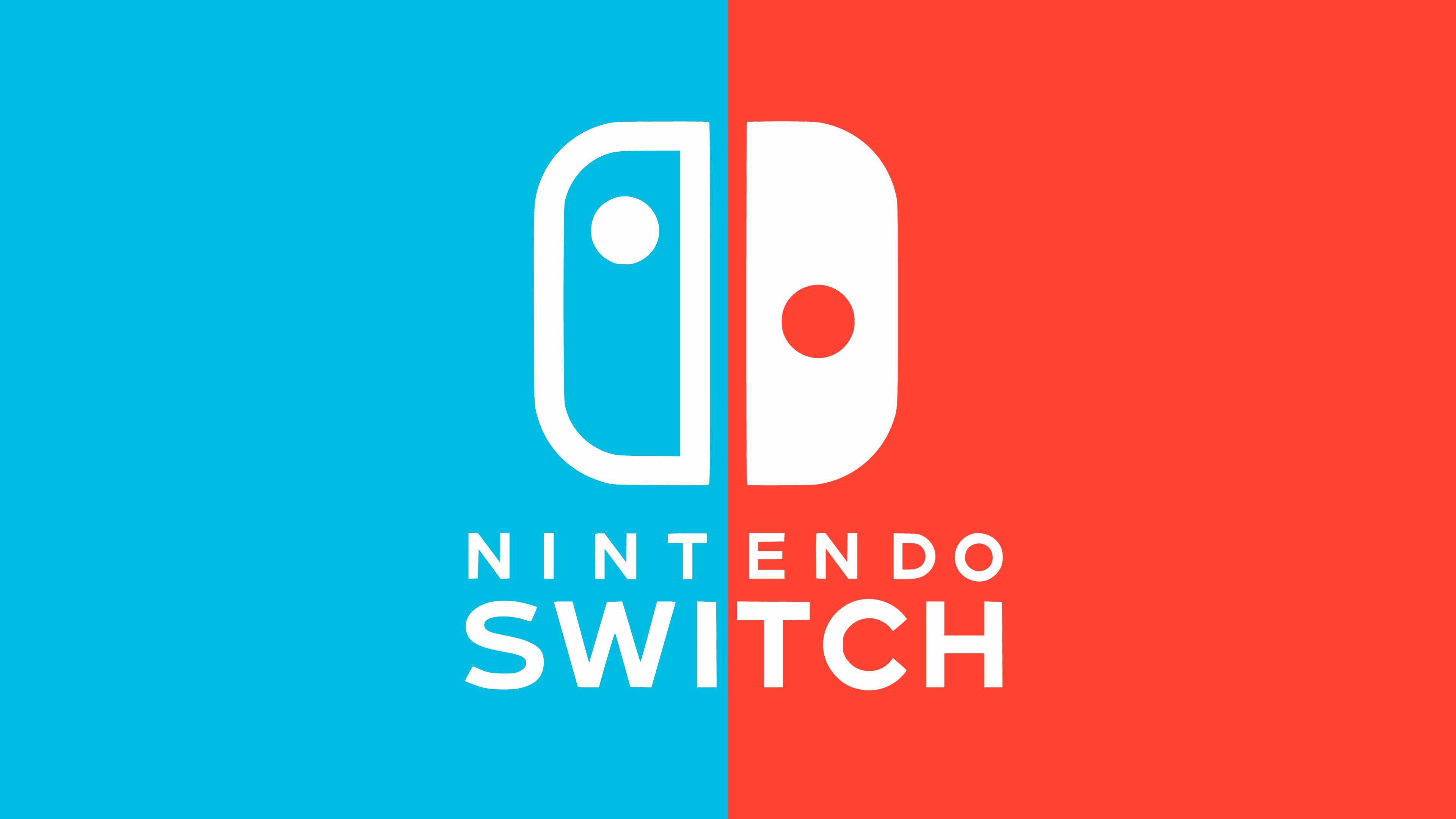 Nintendo med knalltall for sine konsoller